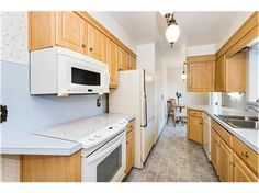 2043 E 16th St, Bremerton, WA 98310 MLS# 800052 - Movoto
