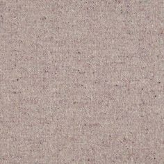 Moon might call it IRISH 4080-AA15 but I'm thinking #englishrose #tweed #fabric. Will make a lovely short hacking-style jacket with wood or leather buttons, finished with a checked moss colour lining and purple binding inside.  Okay, maybe that is Irish after all. Love it either way.