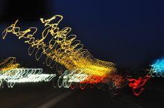 electro movimiento