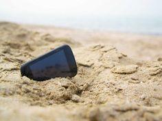 8 fantastiske eddike tips og tricks der vil overraske dig Beach Hacks, Gadgets, Digital Detox, Smartphone, Android, How To Be Likeable, Diy Car, Car Cleaning, Apple Watch