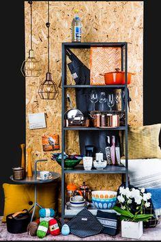 Bookcase, Shelves, Lifestyle, Home Decor, Shelving, Decoration Home, Room Decor, Book Shelves, Shelving Units