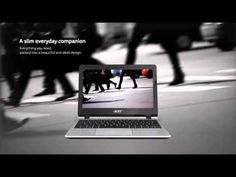Acer Aspire E3 111 P8DW 11 6 Inch Laptop Cool Silver
