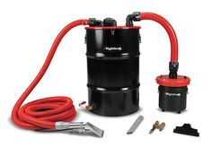 30 Gallon Hot Water Extractor    For busy auto detailers, this 30 Gallon Hot Water Carpet Extractor and Reclamation system from Rightlook.com is the unit to provide the power of both a commercial dry vacuum and a commercial hot water extractor built to clean carpet, fabric and upholstery on vehicle interiors.    http://www.autodetailingwarehouse.com/rightlook-30-gallon-hot-water-extractor-and-reclaim.html#