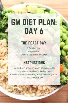 GM Diet Plan Lose Weight fast in Just 7 Days. Gm Diet Plans, Diet Plans For Women, General Motors Diet, Gm Diet Vegetarian, Kendall Jenner Diet, Diet Food Chart, Diet Recipes, Healthy Recipes, Healthy Habits