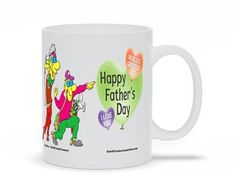 Spirit Center Connection by SpiritCenterConnect on Etsy Fathers Day Inspirational Quotes, Happy Fathers Day, Connection, Etsy Seller, Spirit, Creative, Happy Valentines Day Dad