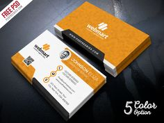 341 best creative business cards images on pinterest business creative business card set psd freebie colourmoves