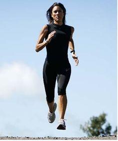 allenamento-di-resistenza-athlete-training-tips