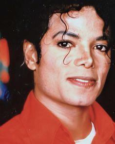 Michael Jackson Wallpaper, Michael Jackson Rare, Jackson Instagram, O Pop, Love U Forever, Joseph, The Man, Documentaries, Dancer
