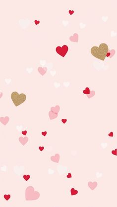 Valentines Wallpaper HD For Your iPhone Looks Beautiful - firstmine Cute Iphone Wallpaper Tumblr, Beste Iphone Wallpaper, Iphone Wallpaper Pinterest, Iphone 7 Wallpapers, Cute Wallpaper For Phone, Heart Wallpaper, Mobile Wallpaper, Cute Wallpapers, Valentine Wallpaper