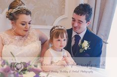 Eternal Images Photography Ltd South Yorkshire wedding photography  #RePin by AT Social Media Marketing - Pinterest Marketing Specialists ATSocialMedia.co.uk