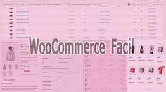 Tutorial como crear tienda online con woocommerce - Presentación.