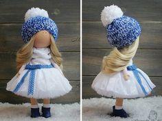 Hey, diesen tollen Etsy-Artikel fand ich bei https://www.etsy.com/de/listing/236818815/dekor-puppe-christmas-doll-weiss-blau
