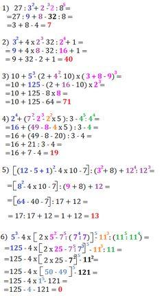 Math Vocabulary, Maths Algebra, Maths Ncert Solutions, Math Tutorials, Math Jokes, Teacher Worksheets, School Games, Study Hard, Math Class