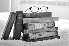 Pino Kirjoja, Vintage Kirjoja, Kirja