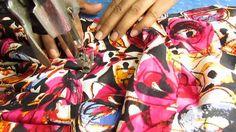 Child Designer Dress A part 3 of 5