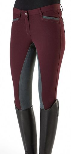Pfiff Tabea Riding Breeches imported from Germany these breeches are top quality. – Art Of Equitation Equestrian Boots, Equestrian Outfits, Equestrian Style, Equestrian Fashion, Horse Fashion, Cowgirl Boots, Western Boots, Western Wear, Women's Fashion