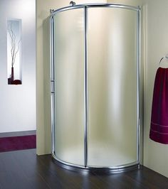 Corner Shower Stalls | ... - Important Tips in Choosing the Right Corner Shower Enclosures