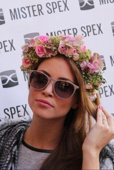5787f0fc639ddc Ray-Ban Erika Brown Ray Ban Sunglasses Outlet, Sunglasses Online, Cat Eye  Sunglasses
