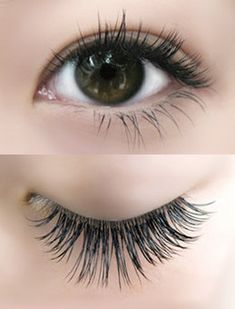 Eyelash Extensions Styles, Makeup Inspiration, Eyeshadow Palette, Makeup Tips, Eyelashes, Hair Beauty, Make Up, Lash Extensions, Fingernail Designs
