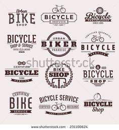 Foto, immagini e grafica d'archivio di Moto Vintage | Shutterstock