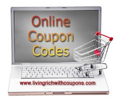 The Body Shop, CVS, Prescriptives Codes  More! - http://www.livingrichwithcoupons.com/2013/01/delias-snapfish-1928-jewelry-coupon-codes-more.html