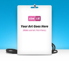 Elegant Leather Style VIP Pass | Vip pass, Vip card and Print ...
