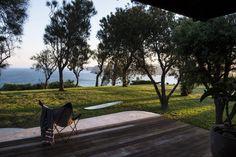 Central Coast Holidays Terrigal. Copacabana Beach House- Del Monte Place Copacabana, NSW Holiday Beachhouse Central Coast Accommodation