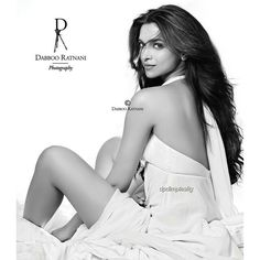 Happy Birthday to the talented Bollywood Actress, Deepika Padukone Thank you for…