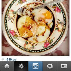Credits: @_jo_anne_ www.instagram.sg