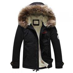 http://www.showroom-mode.com/fr/manteaux-parka/35814-parka-pour-homme-style-manteau-double-avec-capuche-bordee-de-fausse-fourrure-4893581416348.html => 79,90€