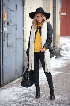 bd6827055d78 Casual chic (by Aurora P) http   lookbook.nu look