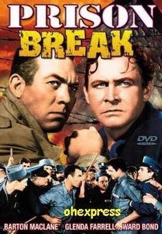 d day movie free