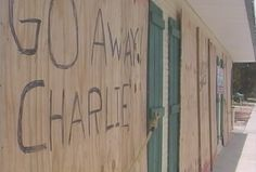 Florida ending hurricane tax on Jan. 1
