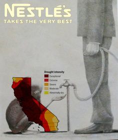 http://www.newsweek.com/nestles-california-water-permit-expired-27-years-ago-321940