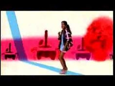 M.I.A. Galang - YouTube