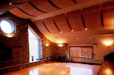 INTERVIEW WITH STUDIO DESIGN GURU AND RESPECTED ACOUSTICS EXPERT ANDY MUNRO
