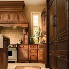 Tommy Bahama Design, Pictures, Remodel, Decor and Ideas - page 12
