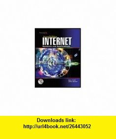 Internet  Systems and Application - With CD (9780763831936) Alec Fehl, John Baker , ISBN-10: 076383193X  , ISBN-13: 978-0763831936 ,  , tutorials , pdf , ebook , torrent , downloads , rapidshare , filesonic , hotfile , megaupload , fileserve
