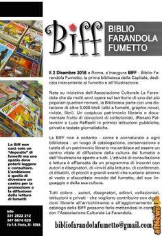 biff-volantino-c-afnews