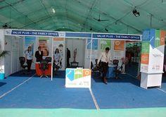 VCCI Fair