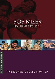 Film Archive, Phil Heath, Movie Trailers, Bob, It Cast, Acupuncture, Movie Posters, Check, Bob Cuts