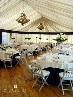 Luxury Wedding Planners London Destination Wedding Planners @ Kerry Jackson-Rider