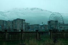 https://flic.kr/p/7WsCSp | Sevan, Armenia
