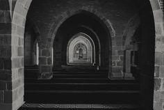 https://flic.kr/p/gWzJSB | Battalgazi Mosque