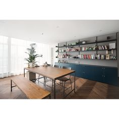 아파트·주택 인테리어 디자인, 카민디자인 정보 포트폴리오 제공