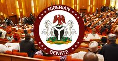 The Senate on Tuesday pledged to publish the names of Ministries, Departments and Agencies of the Federal Government that refused to defend queries raised on the mismanagement of their finances. The President of the Senate, Ahmad Lawan, made the pledge following the presentation of the report of the Senate Committee on Public Accounts (SPAC) on… Fiscal Year, Trust Fund, On The Issues, The Agency, Asset Management, Financial Institutions, State Government, Budgeting, Finance