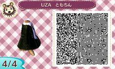 とびだせどうぶつの森 AKB衣装 その462 UZA 板野友美|女の子のための★AKB48