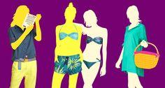 Hoje tem novidade das Havaianas lá no Blog, teremos uma loja full no Salvador Shopping - Oficial. Passa lá pra conferir tudinho!!!   http://jeanecarneiro.com.br/havaianas-loja-full-em-salvador/   #salvador #lojafullhavaianas #ashavaianas #havaianas #moda #fashion #lancamento #salvadorshopping #bahia #estilo #clothing