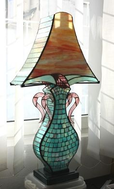 New Lamps Collection