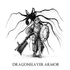 Tatuaje Rick And Morty, Soul Saga, Old Monk, Bloodborne Art, Soul Tattoo, Dark Souls Art, Dark Blood, Emo Art, Pencil Drawings